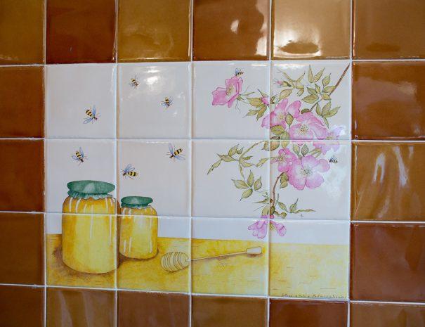 _A5C0090 dettaglio piastrelle bagno