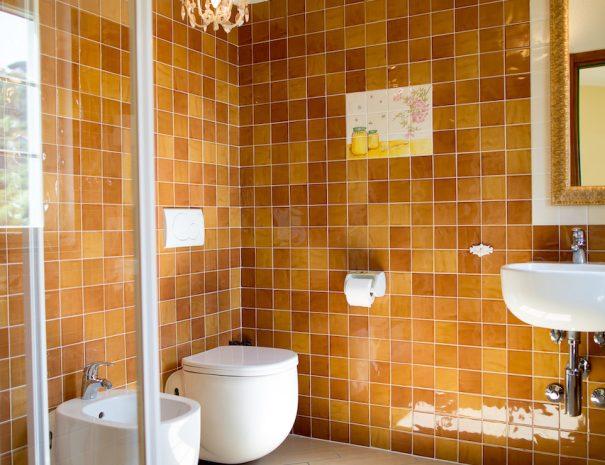 _A5C0415 parziale bagno